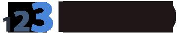 123 Linko Logo